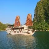 Garden Bay Legend Cruise 2 days