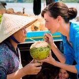 Real Taste of Vietnam 13 days