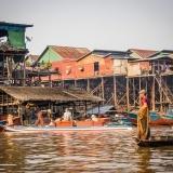 Splendor of Cambodia 8 days - Private Tours