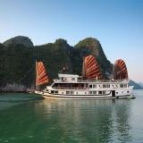 Aclass Legend Cruise 2 days