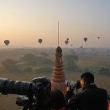 Highlights of Cambodia and Myanmar 10 days