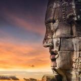 UNESCO Sites Uncovered: Cambodia, Laos and Vietnam 26 days