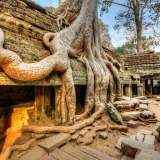 Jewel of Khmer 7 days - Private Tour