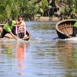 Luxurious Vietnam Exploration 11 days