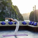 Luxury Vietnam beach - Wellness & Spa 14 Days