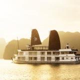 Glory Legend Cruise 3 days