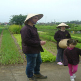 Vietnam Family Holiday with Teenager 12 days