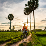 Classic Vietnam Tours for Family 12 days