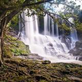 Cambodia Adventure Tours 9 days