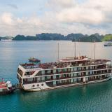 La Regina Legend Cruise 3 days