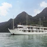 Calypso Cruise 3 days