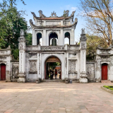 Best of Hanoi City Full day - Private Tour with lunch