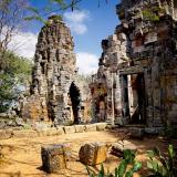 Battambang Discovery 2 days