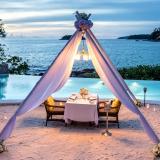 Romantic of Thailand 8 days