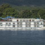 Makara Queen Cruise 3 days