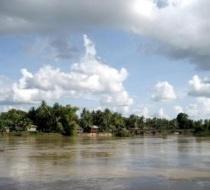 Huei Thamo