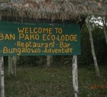 Ban Lao Pako