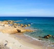 Ca Na Beach