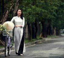 Gente de Hue