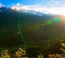 Sapa Valley2