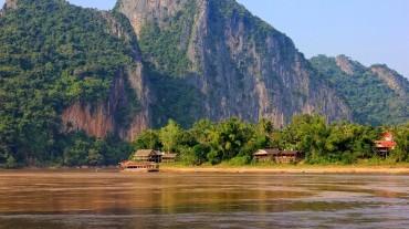 Highlights of Laos - Vietnam - Cambodia 15 days