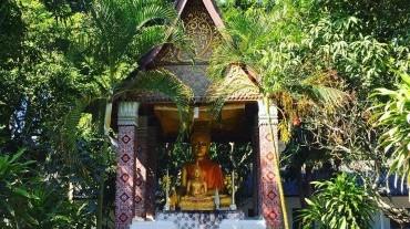 Best of Laos 11 days