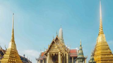 Vientiane Full Day City Tour