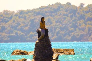 Luxury Beach Break Ngapali 4 days