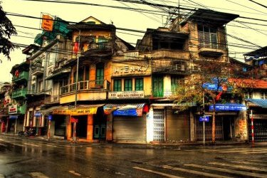 Vietnam Essential 10 days - Small Group Tour