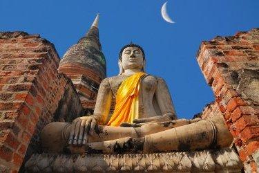Highlights of Vietnam, Cambodia & Thailand 19 days