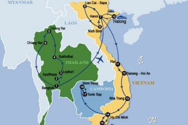 Map 20 Aug