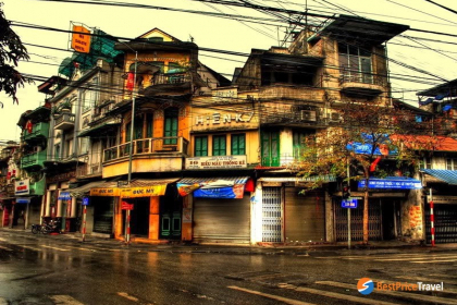 Vietnam Essential 10 days - Small Group Tour