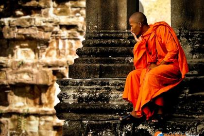 Mystical Angkor 2 days