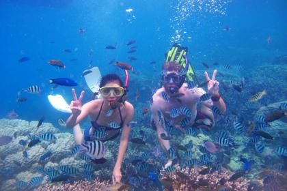 Nha Trang Discovery and Beach Break 6 days