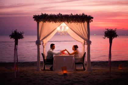 Impressive Thailand Honeymoon Tour 9 days