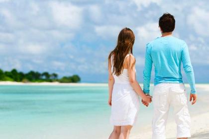 Sweet Honeymoon In Vietnam 15 days