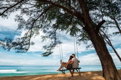 Amazing Vietnam Traditional Wellness and Spa 12 days