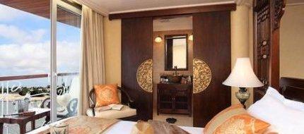 Jayavarman Picture - Deluxe room