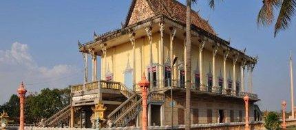 Angkor Ban
