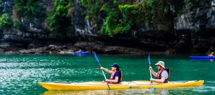 Kayak (4)
