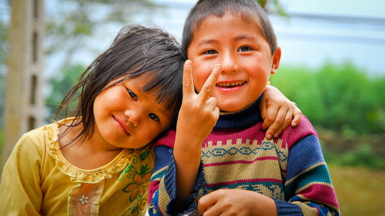 Vietnam Grand Discovery 18 days - No 4 Small Group