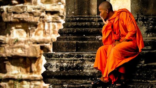 Mystical Angkor 2 days - No 10 Angkor Wat Discover