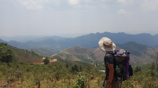 Myanmar Off Beaten Track 10 days - No 5