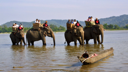 Ultimate South and Central Vietnam on Wheels 13 days