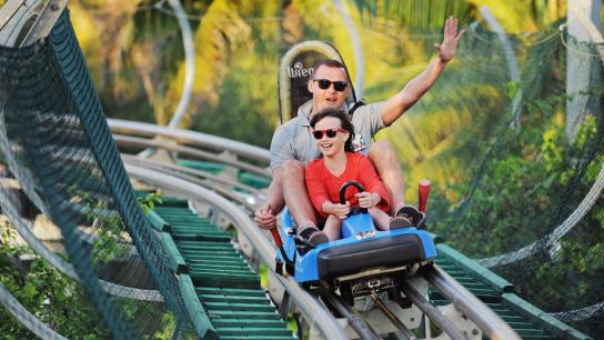 Vietnam Family Holiday with Beach Vacation 15 days - No 2 Family Holidays