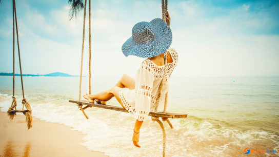 Luxurious of Cambodia 8 days - No 10