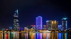 SG By Night